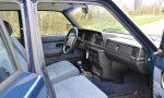 OpenRoad_Classic_Cars_Volvo_240GL_B230F_Blauw (10)
