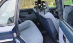 OpenRoad_Classic_Cars_Volvo_240GL_B230F_Blauw (11)
