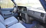 OpenRoad_Classic_Cars_Volvo_240GL_B230F_Blauw (12)