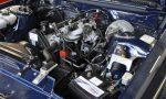 OpenRoad_Classic_Cars_Volvo_240GL_B230F_Blauw (22)