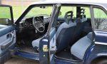 OpenRoad_Classic_Cars_Volvo_240GL_B230F_Blauw (5)