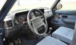 OpenRoad_Classic_Cars_Volvo_240GL_B230F_Blauw (7)