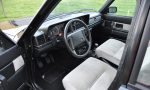 OpenRoad_Classic_Cars_Volvo_240_Turbo (7)