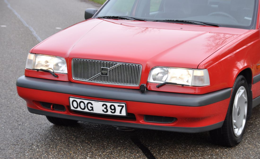 OpenRoad_Classic_Cars_Volvo_850_aut_rd (7)
