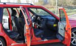 OpenRoad_Classic_Cars_Volvo_850_T-5R_Station (10)