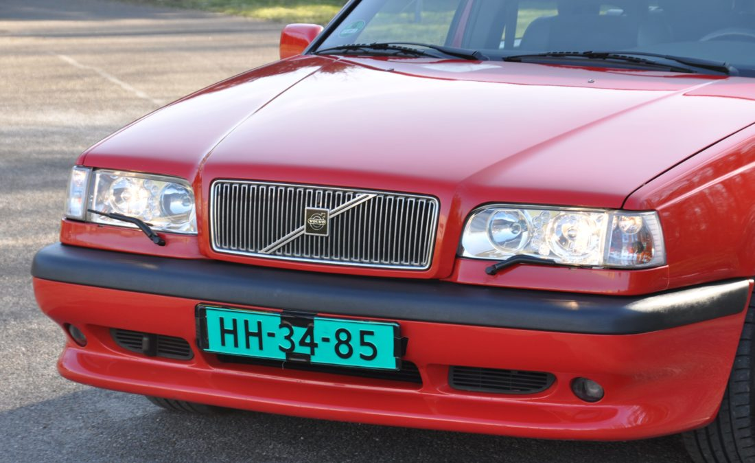 OpenRoad_Classic_Cars_Volvo_850_T-5R_Station (3)