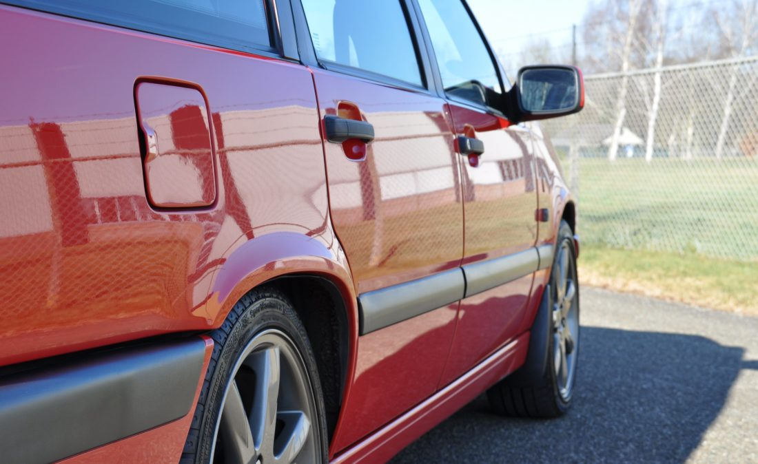 OpenRoad_Classic_Cars_Volvo_850_T-5R_Station (5)
