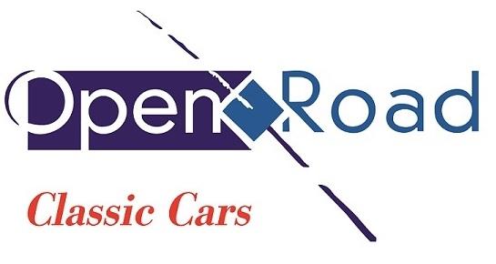 openroad_sidebar