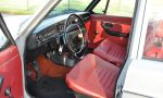OpenRoad_Classic_Cars_Volvo_144_De_Luxe_B20 (16)