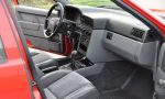 OpenRoad_Classic_Cars_Volvo_850_aut_rd (13)
