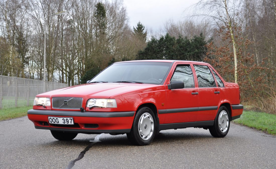 OpenRoad_Classic_Cars_Volvo_850_aut_rd (6)