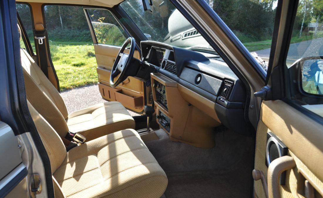 OpenRoad_Classic_Cars_Volvo_240GLT_B230F_116PK (12)