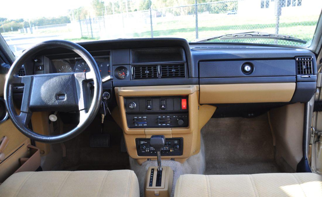 OpenRoad_Classic_Cars_Volvo_240GLT_B230F_116PK (14)