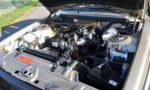 OpenRoad_Classic_Cars_Volvo_240GLT_B230F_116PK (18)