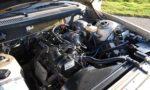 OpenRoad_Classic_Cars_Volvo_240GLT_B230F_116PK (19)