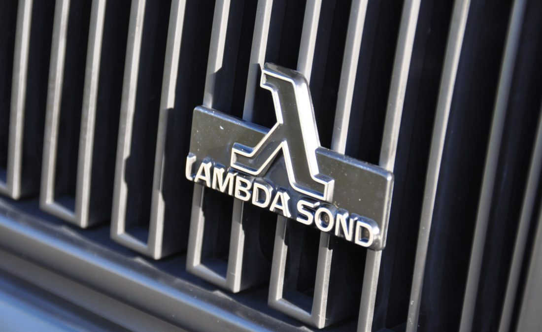 OpenRoad_Classic_Cars_Volvo_240GLT_B230F_116PK (22)