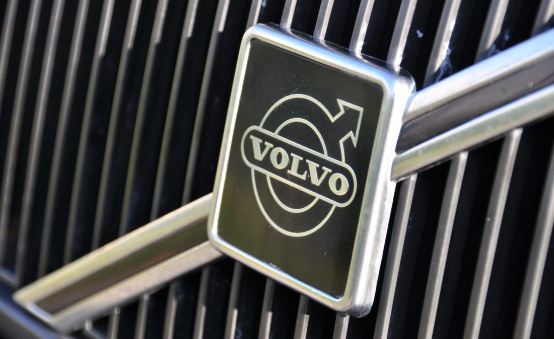 OpenRoad_Classic_Cars_Volvo_240GLT_B230F_116PK (23)