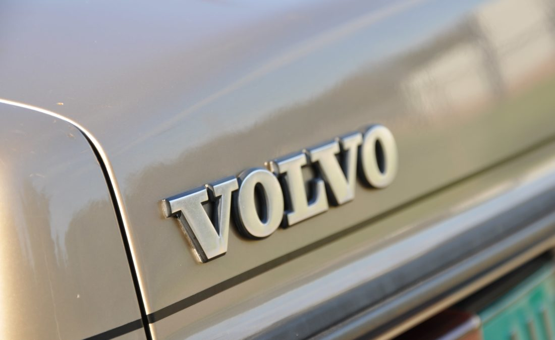 OpenRoad_Classic_Cars_Volvo_240GLT_B230F_116PK (24)