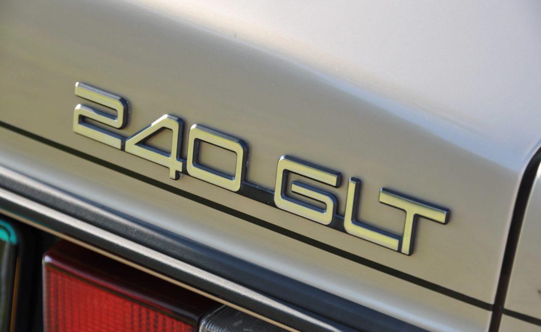 OpenRoad_Classic_Cars_Volvo_240GLT_B230F_116PK (25)