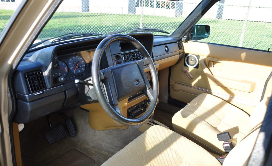 OpenRoad_Classic_Cars_Volvo_240GLT_B230F_116PK (7)