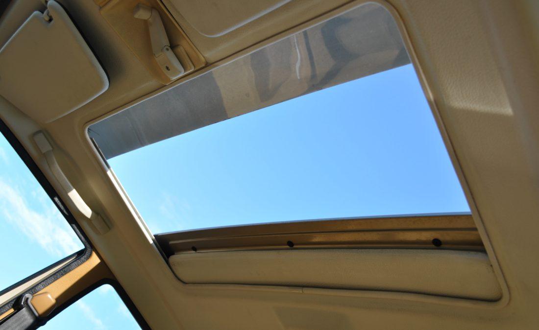 OpenRoad_Classic_Cars_Volvo_240GLT_B230F_116PK (9)