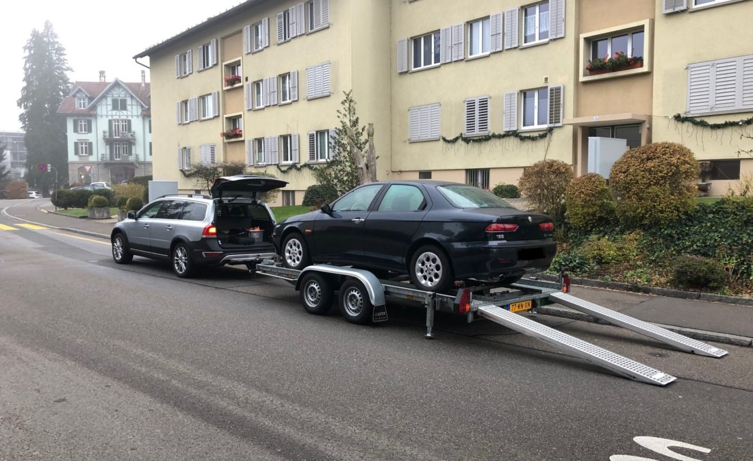 OpenRoad_Classic_Cars_Volvo_Alfa_156_TS (1)