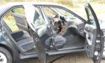 OpenRoad_Classic_Cars_Volvo_Alfa_156_TS (12)