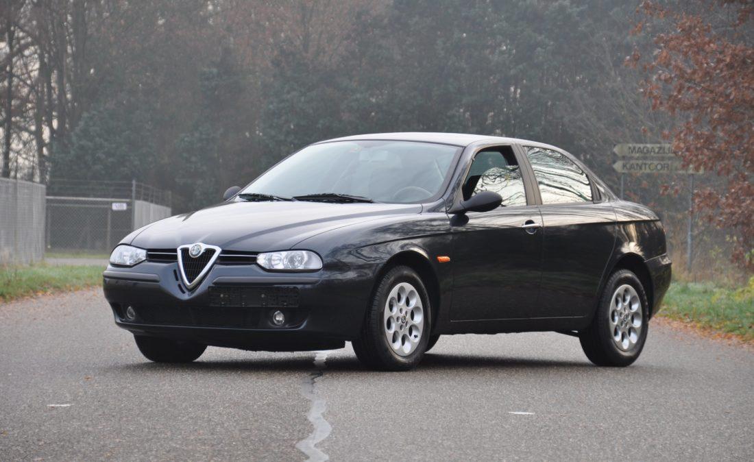 OpenRoad_Classic_Cars_Volvo_Alfa_156_TS (2)