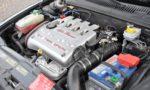 OpenRoad_Classic_Cars_Volvo_Alfa_156_TS (21)