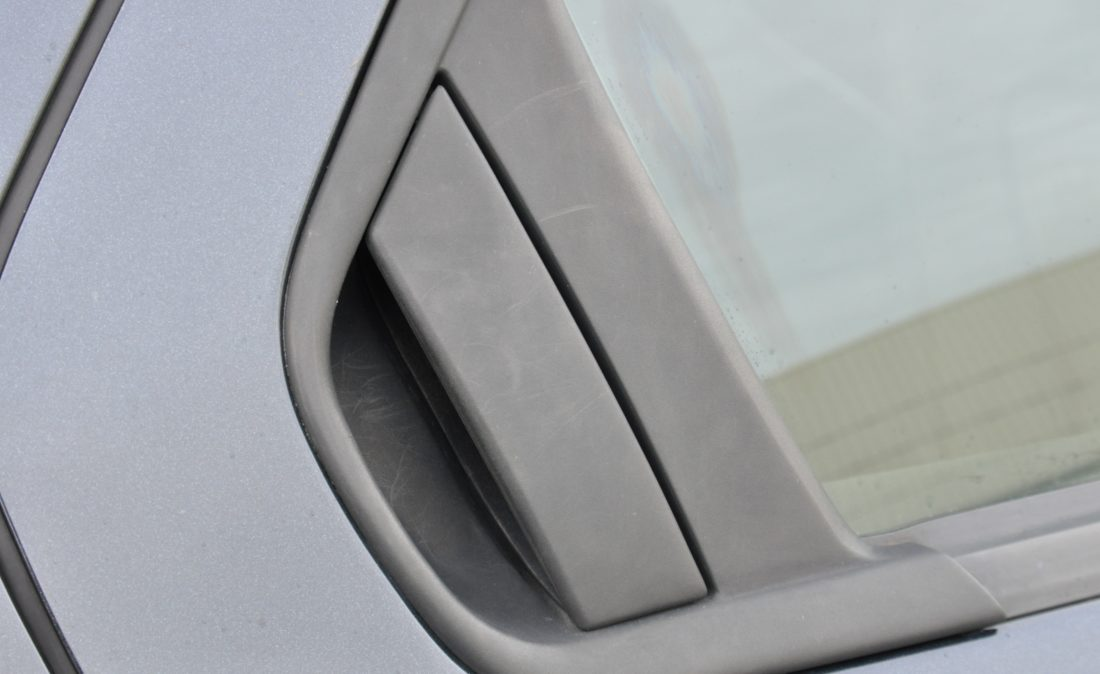 OpenRoad_Classic_Cars_Volvo_Alfa_156_TS (23)