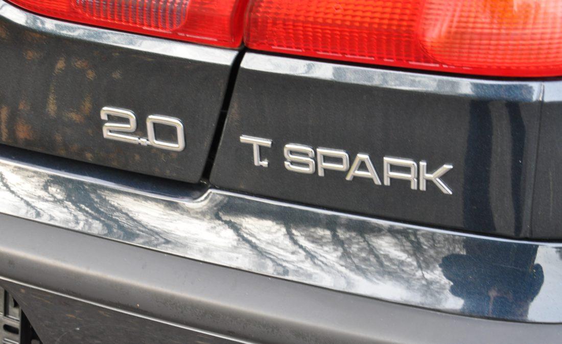 OpenRoad_Classic_Cars_Volvo_Alfa_156_TS (24)
