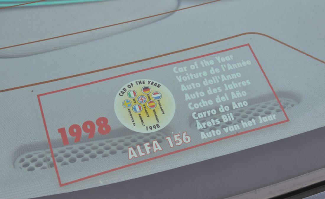 OpenRoad_Classic_Cars_Volvo_Alfa_156_TS (27)