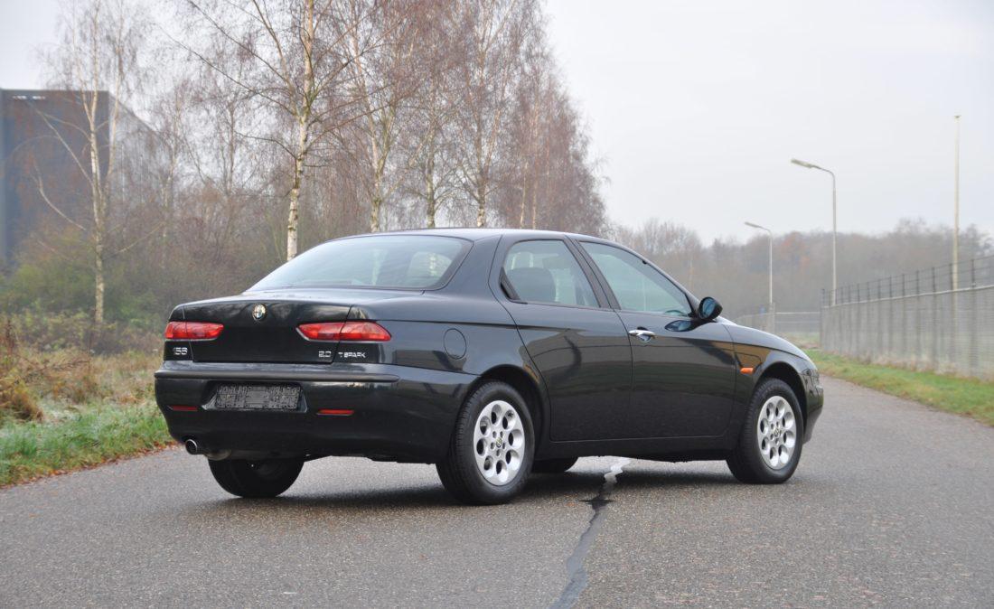 OpenRoad_Classic_Cars_Volvo_Alfa_156_TS (3)