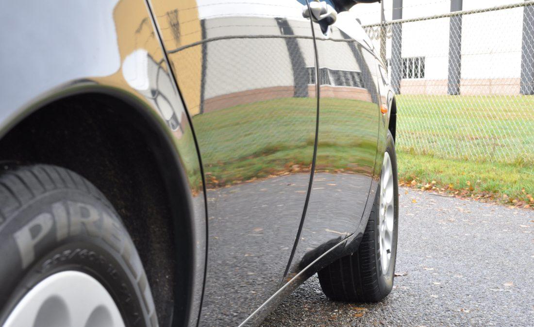 OpenRoad_Classic_Cars_Volvo_Alfa_156_TS (4)