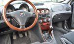 OpenRoad_Classic_Cars_Volvo_Alfa_156_TS (6)