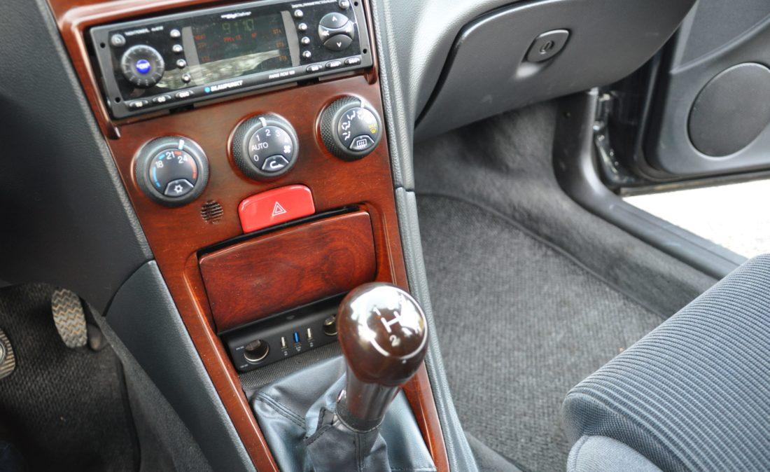 OpenRoad_Classic_Cars_Volvo_Alfa_156_TS (7)