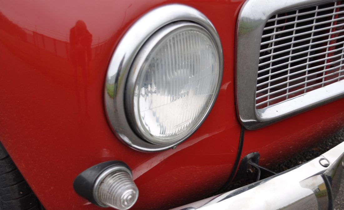 OpenRoad_Classic_Cars_Volvo_PV544Sport (12)