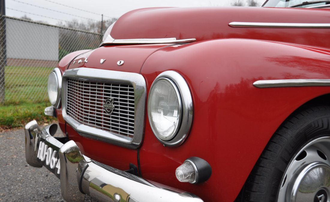 OpenRoad_Classic_Cars_Volvo_PV544Sport (13)