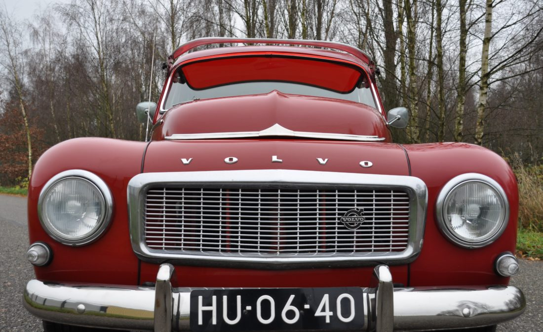 OpenRoad_Classic_Cars_Volvo_PV544Sport (15)