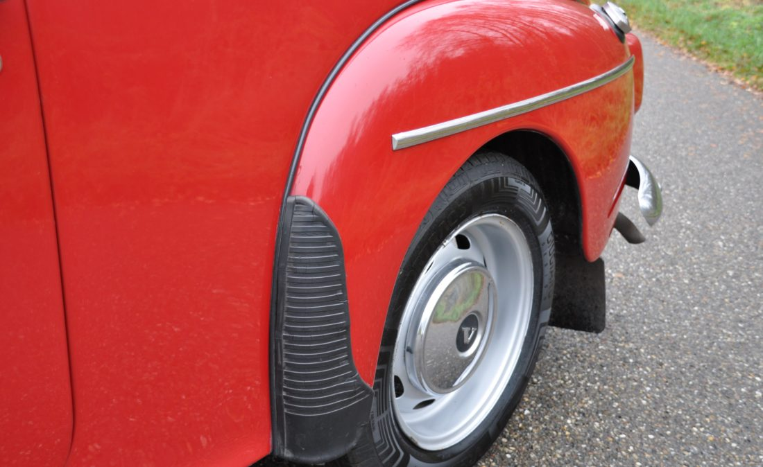 OpenRoad_Classic_Cars_Volvo_PV544Sport (16)