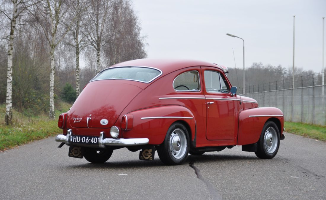 OpenRoad_Classic_Cars_Volvo_PV544Sport (3)