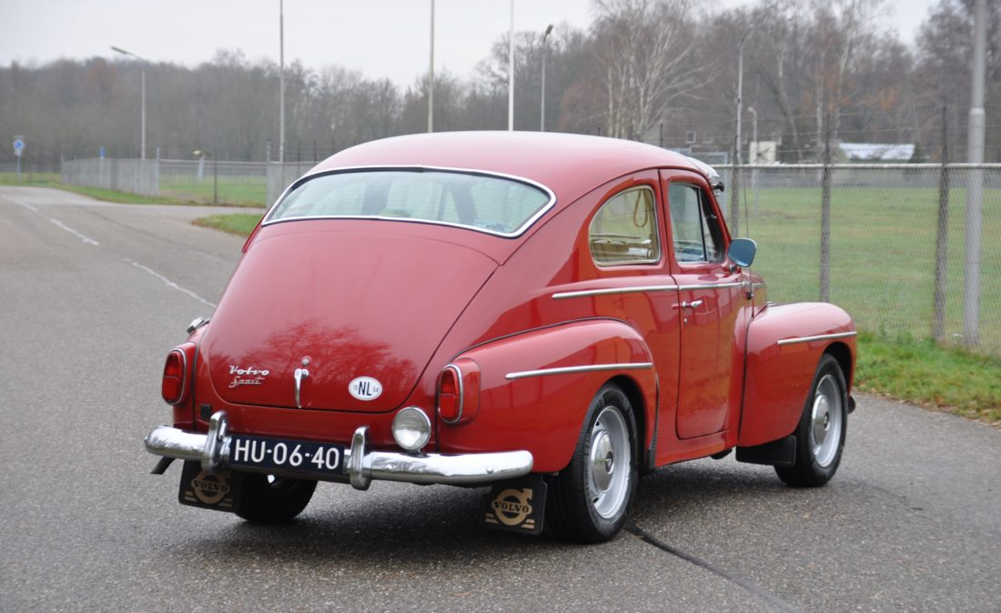 OpenRoad_Classic_Cars_Volvo_PV544Sport (4)