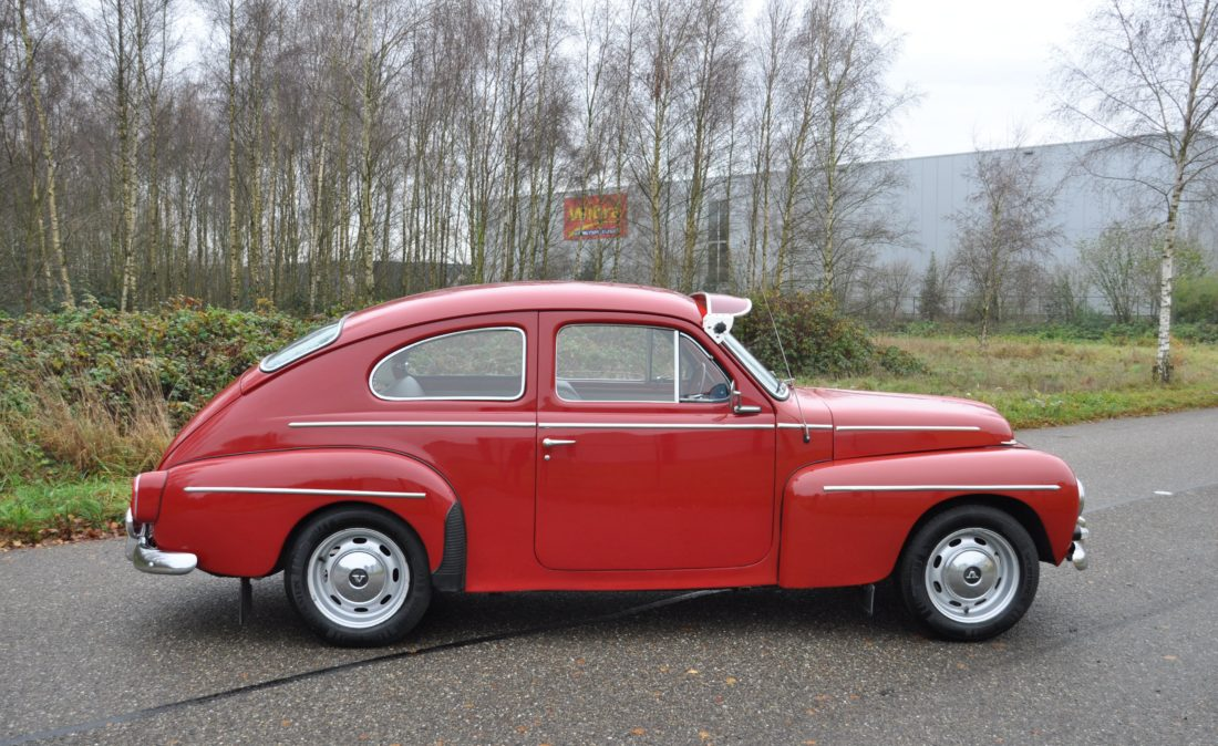 OpenRoad_Classic_Cars_Volvo_PV544_Sport (10)
