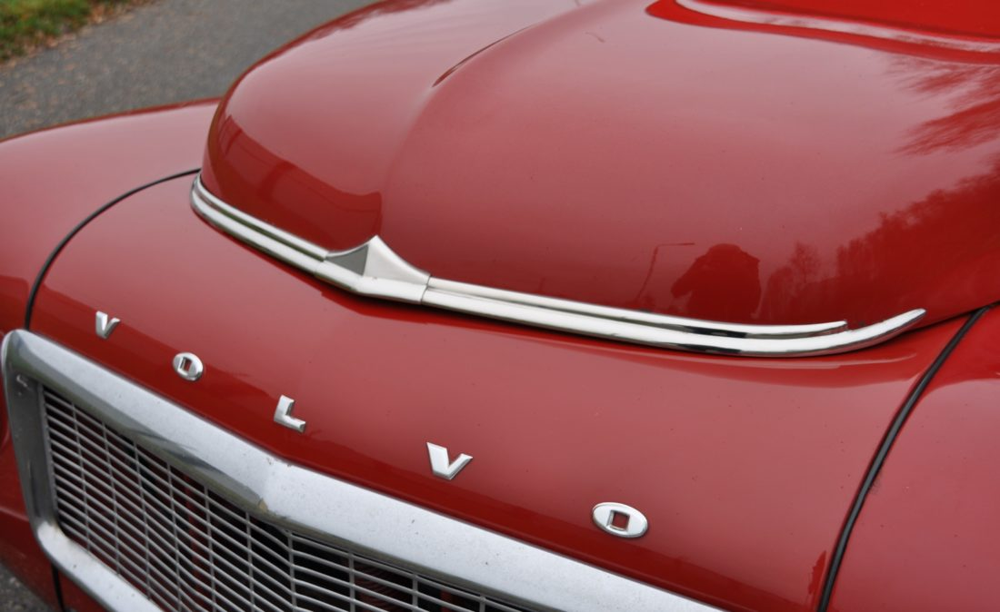 OpenRoad_Classic_Cars_Volvo_PV544_Sport (13)