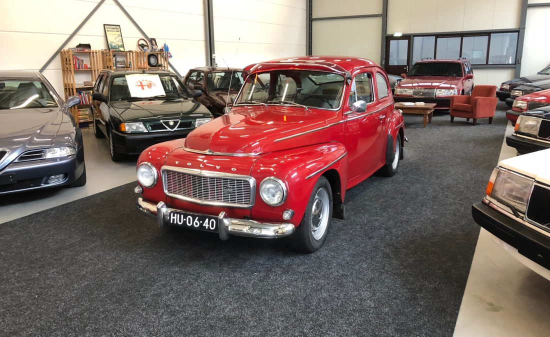 OpenRoad_Classic_Cars_Volvo_PV544_Sport (16)