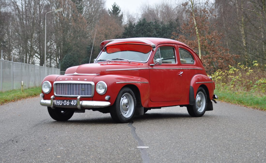 OpenRoad_Classic_Cars_Volvo_PV544_Sport (2)