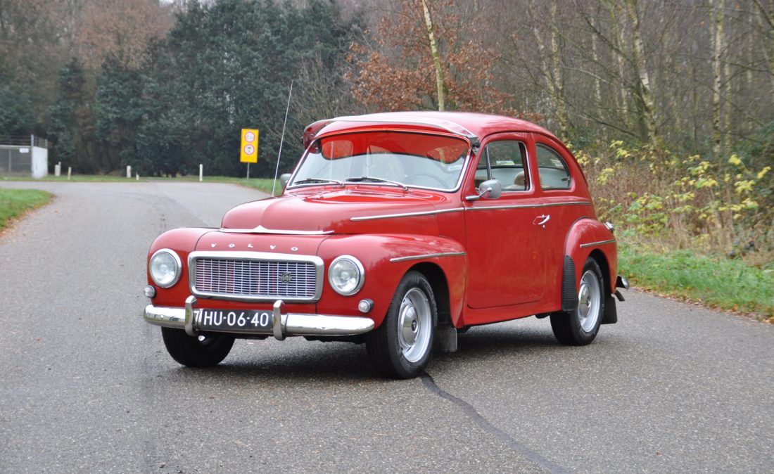 OpenRoad_Classic_Cars_Volvo_PV544_Sport (3)