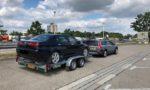 OpenRoad_Classic_Cars_Alfa166_V6 (1)