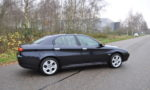 OpenRoad_Classic_Cars_Alfa166_V6 (12)
