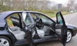 OpenRoad_Classic_Cars_Alfa166_V6 (14)